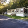 Mobile Home Park for Sale: Hillside Mobile Home Park, Gap, PA