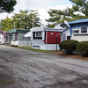 Mobile Home Park for Sale: Martin's MHP, Youngstown, OH