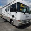 RV for Sale: 2001 ALLEGRO 31D  2 SLIDES  NEW TIRES  2 A/C'S   NEW CARPET