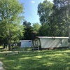 Mobile Home Park for Sale: 40 Unit Park with Great Cash Flow , Thomasville, NC