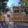 Mobile Home for Sale: ManufacturedInPark - Chico, CA, Chico, CA
