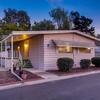 Mobile Home for Sale: Modular Home - Vista, CA, Vista, CA