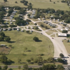 RV Park for Sale: Wagon Master RV Park & Alpaca Farm, Sanger, TX