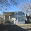 Mobile Home for Sale: Orchard Ranch Site 125, Prescott Valley, AZ
