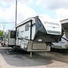 RV for Sale: 2020 Phoenix 381RE