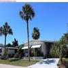 Mobile Home for Sale: 130 Tahitian - Ready For You To Come Home!!, Ellenton, FL