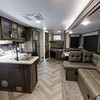 RV for Sale: 2021 26DBUD