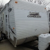 RV for Sale: 2010 Conquest 259 BHL