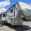 RV for Sale: 2021 MONTANA 3120RL