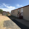 Mobile Home for Sale: Are you looking for nice manufactured home out of the hustle bustle of Tucson? Sahurita is the place! All Age Community! lot 30, Sahuarita, AZ