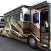 RV for Sale: 2015 REVOLUTION 42T