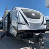 RV for Sale: 2021 WILDERNESS 2625BH