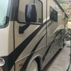 RV for Sale: 2017 FR3 29DS