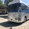 RV for Sale: 1969 COACH