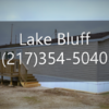 Mobile Home Lot for Rent: Delta Drive Oakwood IL 61858, Oakwood, IL