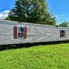 Mobile Home for Sale: AL, GUNTERSVILLE - 2019 THE GLORY single section for sale., Guntersville, AL