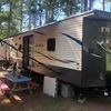 RV for Sale: 2020 PUMA 39PQB