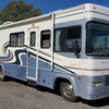 RV for Sale: 2000 Southwind Storm