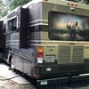 RV for Sale: 2000 SERENGETI 4006