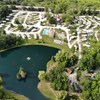 RV Park for Sale: North West PA Campground, , PA