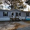 Mobile Home for Sale: 2 year old Wonderful Mobile Home, Crawfordville, FL