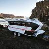 RV for Sale: 2021 Karavan & Kruiser E, S & T