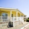 Mobile Home for Sale: Mobile Home - El Cajon, CA, El Cajon, CA