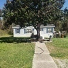 Mobile Home for Sale: 3 Bed 2 Bath 1996 Doublewide