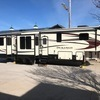 RV for Sale: 2017 DURANGO GOLD G381REF