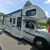 RV for Sale: 2017 SUNSEEKER 3100SS