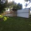 Mobile Home for Sale: Mobile/Manufactured,Residential, Single Wide - Treadway, TN, Treadway, TN