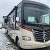 RV for Sale: 2013 LAPALMA 34SBD