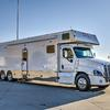 RV for Sale: 2019 GARAGE