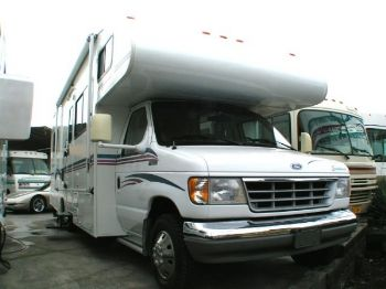 RVs for Sale - Showing oldest to newest - Page 93