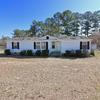 Mobile Home for Sale: Manufactured, Manufactured,Ranch - Carthage, NC, Carthage, NC