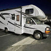 RV for Sale: 2017 FORESTER 2251LE