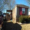 Mobile Home for Sale: Mobile Home/UPDATED/2 Sheds/Fenced Enclosure, O'fallon, MO