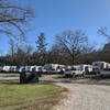 RV Park for Sale: Bollier (Lufkin Blessings), Lufkin, TX