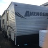 RV for Sale: 2014 AVENGER 25RL