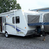 RV for Sale: 2011 JAY FEATHER X17Z
