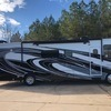 RV for Sale: 2018 GEORGETOWN 377XL