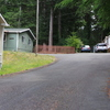 Mobile Home Park for Sale: North Bend Mobile Home Park, North Bend, OR