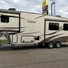 RV for Sale: 2017 WILDCAT 29RLX