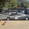 RV for Sale: 2008 DISCOVERY 35H