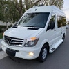 RV for Sale: 2016 SPRINTER 2500