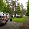 RV Park/Campground for Sale: Campground for Sale in PA, Park #364, , PA