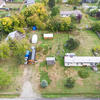 Mobile Home for Sale: Manuf, Sgl Wide Manufactured < 2 Acres, Manuf, Sgl Wide - Kootenai, ID, Kootenai, ID
