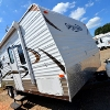 RV for Sale: 2012 Sportsmen 202SRB