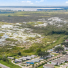 Mobile Home Park for Sale: Central Florida MH Portfolio, Clermont, FL