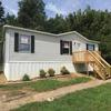 Mobile Home for Sale: TN, HARRIMAN - 2002 REGAL multi section for sale., Harriman, TN
